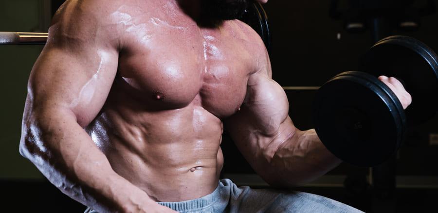 Suplemento Musculin Active: venta, comprar, precio, tiendas, efectos secundarios, opiniones, criticas