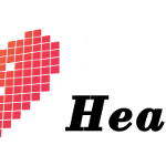 Svartd.es - svartd health