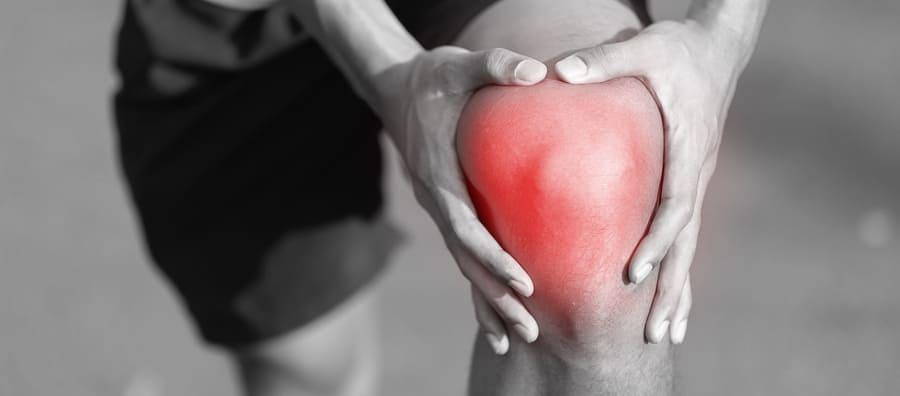 Knee Active Plus: efectos secundarios, tiendas, comprar, opiniones, venta, precio, criticas
