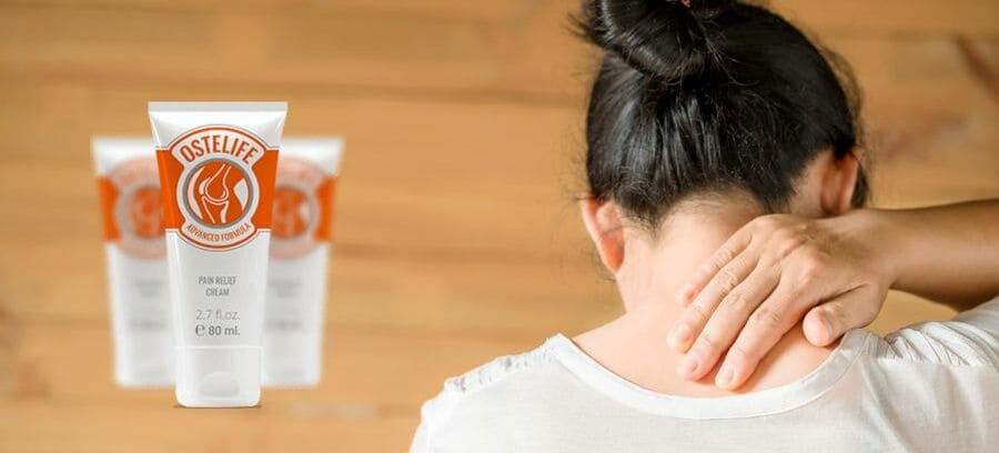 Crema Ostelife Premium Plus: venta, tiendas, comprar, opiniones, precio, efectos secundarios, criticas