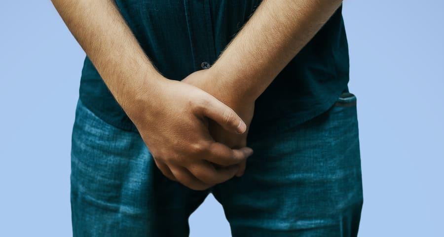 Suplemento Prostatricum: opiniones, precio, venta, criticas, comprar, efectos secundarios, tiendas